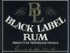4-rum
